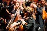 thumbnail - Liepâja Symphony Orchestra | Marco Komonko | 1