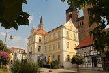 thumbnail - Historisches Rathaus der Stadt Burg