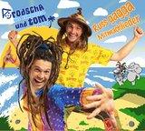 thumbnail - Rodscha und Tom
