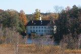 thumbnail - Schloss Hartmannsberg