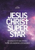 thumbnail - Jesus Christ Superstar