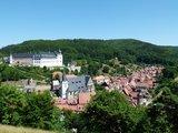 thumbnail - Schloss Stolberg