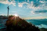 thumbnail - Gipfelkreuz