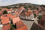 thumbnail - Historische Altstadt Ottweiler