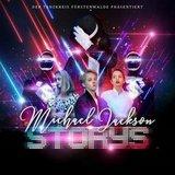 thumbnail - Michael Jackson Storys