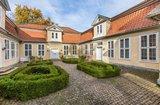 thumbnail - Lessinghaus Wolfenbüttel