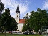 thumbnail - In Mariakirchen.