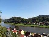 thumbnail - Stadt Wehlen