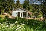 thumbnail - Ihr Ferienhaus im Thüringer Wald am Rennsteig
