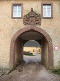 thumbnail - Schloss Schmidtheim