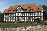 thumbnail - historisches Fachwerk in Stadtoldendorf