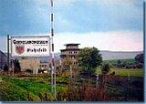 thumbnail - Grenzlandmuseum