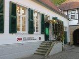 thumbnail - Otto Modersohn Museum Tecklenburg
