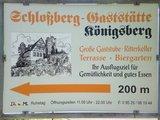 thumbnail - Gasthaus