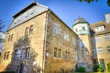 thumbnail - Humboldtsches Schloss - Auleben