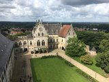 thumbnail - Burg Bentheim