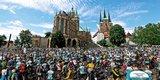 thumbnail - Die Tour am Domplatz in Erfurt