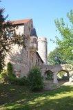 thumbnail - Schloss Külsheim