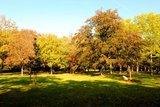 thumbnail - Wurzen, Stadtpark