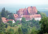 thumbnail - Burg Wernfels