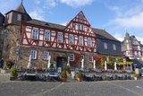 thumbnail - Braunfels