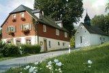 thumbnail - Dorf Raun mit Kapelle