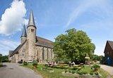 thumbnail - Kloster Möllenbeck
