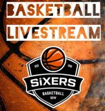 thumbnail - Playoff-LIVESTREAM:  EN BASKETS Schwelm - BSW Sixers