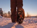 thumbnail - Winterwanderung im Schmallenberger Sauerland