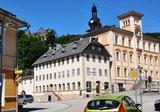 thumbnail - Rathaus Gräfenthal
