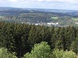 thumbnail - Blick von der Dietzenley