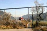 thumbnail - Autobahnbrücke