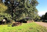 thumbnail - Drei Schleusen Rastplatz