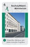 thumbnail - Reichsluftfahrtministerium