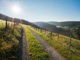 thumbnail - Wandern im Schmallenberger Sauerland