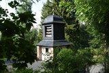 thumbnail - Glockenspiel Bärenfels