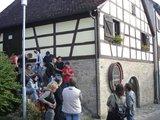 thumbnail - Das Keltermuseum in Wermutshausen