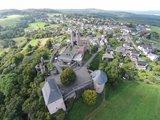 thumbnail - Burg Greifenstein