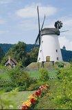 thumbnail - Windmühle Holzhausen a. d. Porta