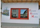 thumbnail - Kleines Feuerwehrmuseum in der Krämergasse 22 in Miehlen