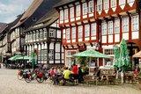 thumbnail - Kulturlandschaft Einbeck