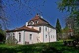 thumbnail - Malgersdorf Schloss