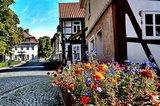 thumbnail - Fachwerkstadt Hornburg