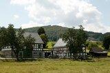 thumbnail - Medelon im Sauerland