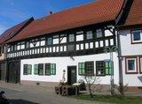 thumbnail - Bach-Stammhaus - Wechmar