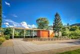 thumbnail - Friedrich-Buschmann-Pavillon - Kurpark Friedrichroda