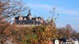 thumbnail - Burg Lauenstein