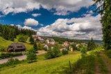 thumbnail - Eisenbach Rathaus