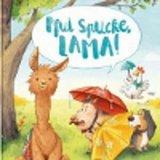 thumbnail - Pfui Spucke Lama