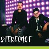 thumbnail - Tanz in den Mai mit Stereoact